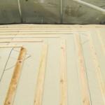 屋根瓦葺き替え例3
