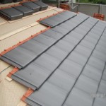 屋根瓦葺き替え例5